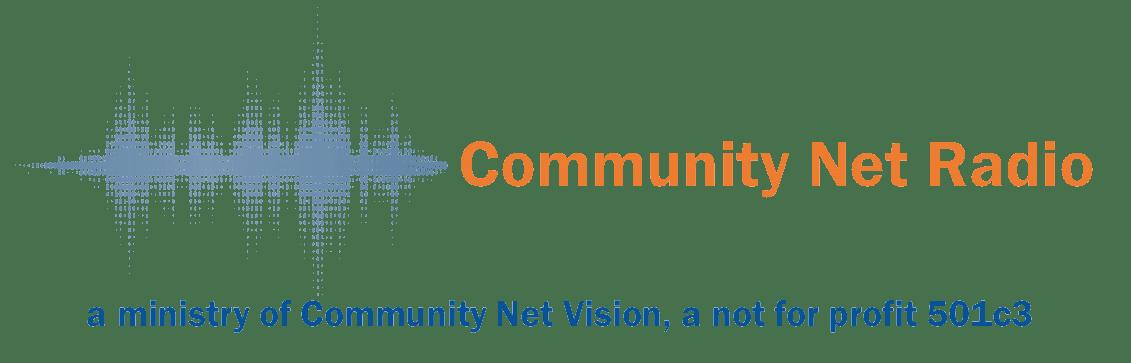 Community Net Vision